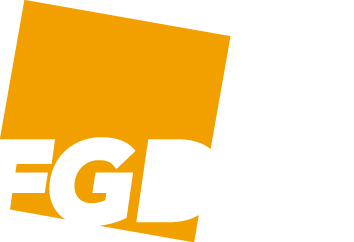 cropped-FGDLogoWebsiteWhiteSmall.png